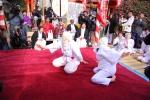 2012-目隠し女相撲