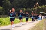 2012-福吉神幸祭