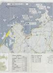 糸島市対象となる人口と世帯数